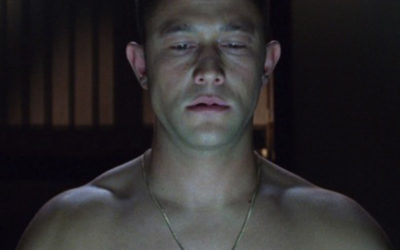"""Your porn habit and the film """"Don Jon"""""""