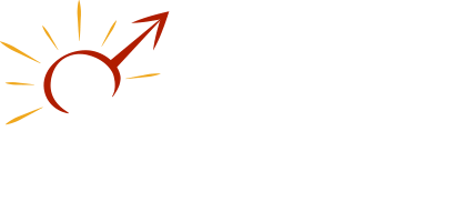 The Awakened Masculine